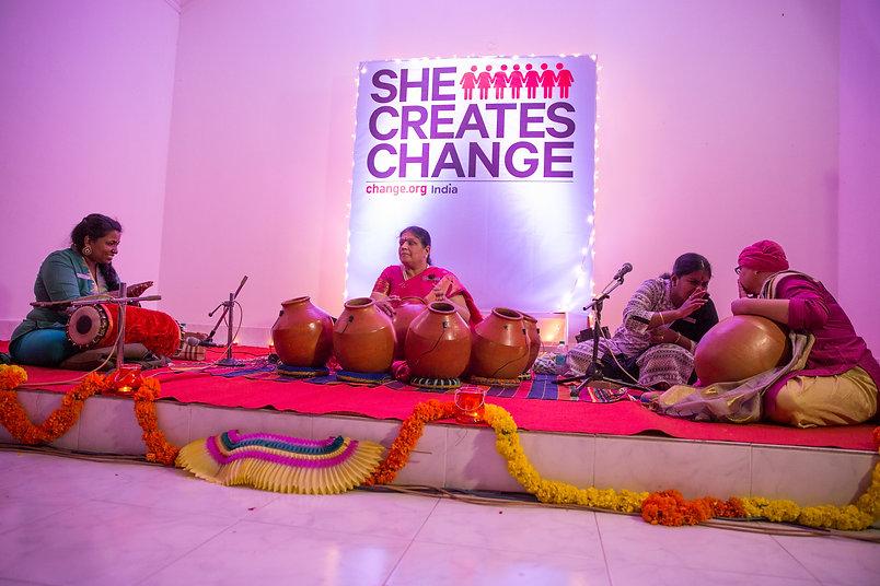 She Creates Change_Talks-57.jpg