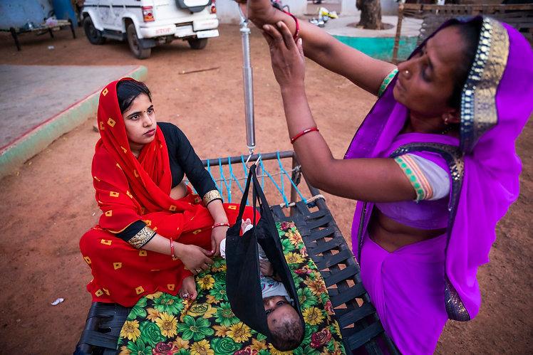 _SR_UNICEF_Ikea_MP_Day 3-109.jpg