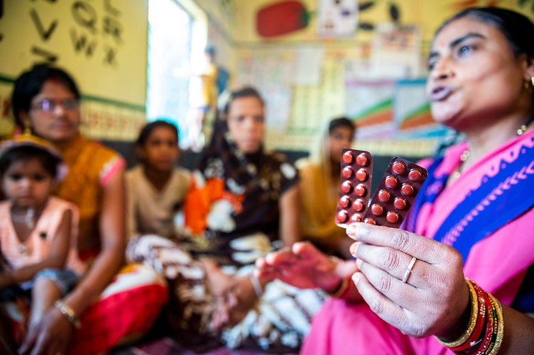 _SR_UNICEF_Ikea_MP_Day 1-107.jpg