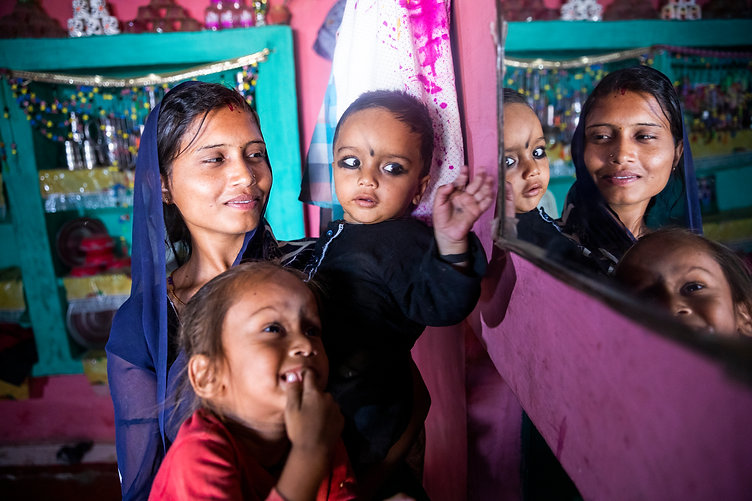 _SR_UNICEF_Ikea_MP_Day 1-50.jpg