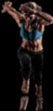 rec_HERO_woman_sprinter_frontangle_01sm.