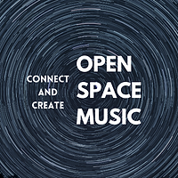 OPEN SPACE MUSIC (2).png