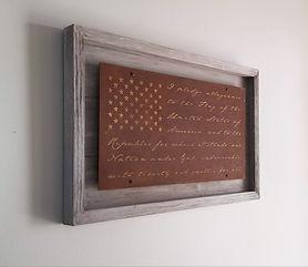 Rusty Flag Etch.jpg