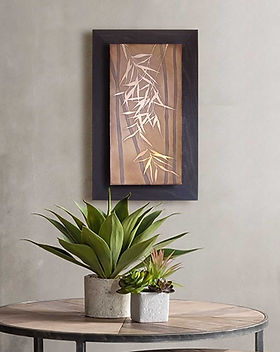 Flat frame collection Bamboo.jpg