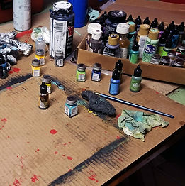 Paint table.jpg