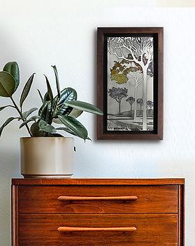 Box Frame Path Under the Trees.jpg