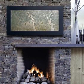 Misty Morning on fireplace.jpg