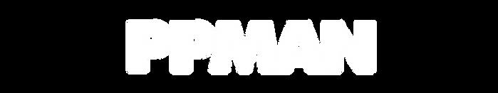 Logo PPMAN Super Wide-01.png