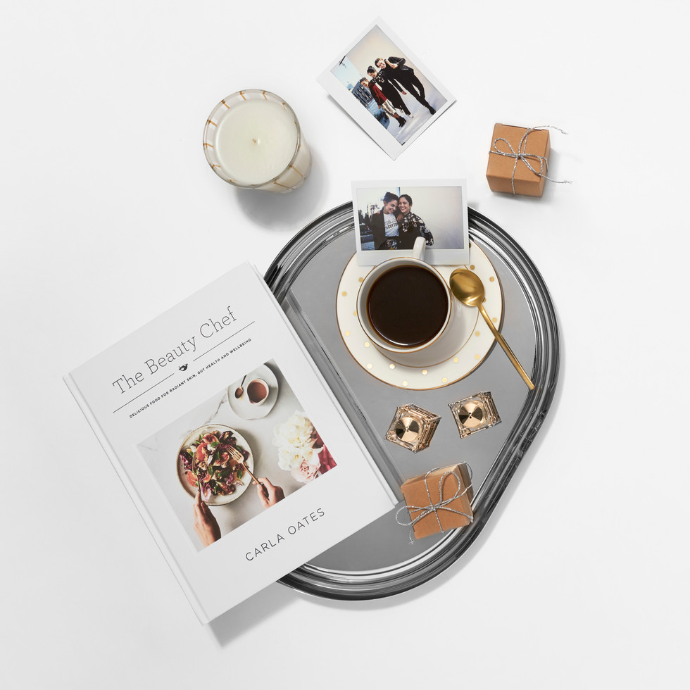Spring_Gift Guides_Host Gifts_L_0031_R.J