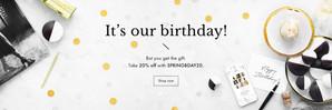 08.09.17_Spring_BirthdayHero_R2.jpg