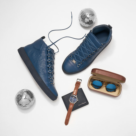 Spring_Gift Guides_The Luxe List_M_0017.