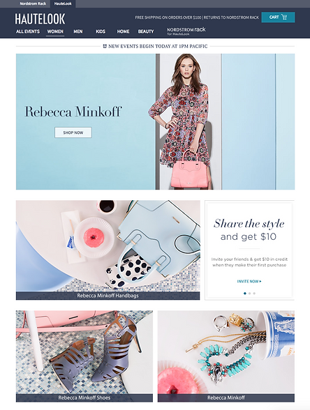 Rebecca Minkoff Site Takeover.png