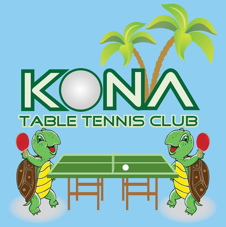 Kona Table Tennis Club Logo RGB.jpg