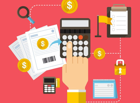 What is Payroll?