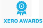xeroawards.png