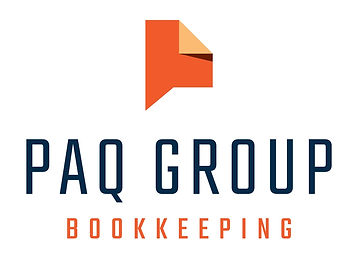 PAQ Logo-Inline Tagline-FA.jpg