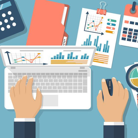 WHAT HAPPENS IF YOU DON'T DO BOOKKEEPING?