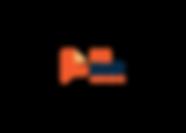 PAQ Logo-Inline Tagline-FA.png