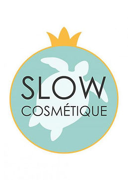 logo_slow.jpg