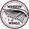 WINDOW WINGS LOGO_edited.png