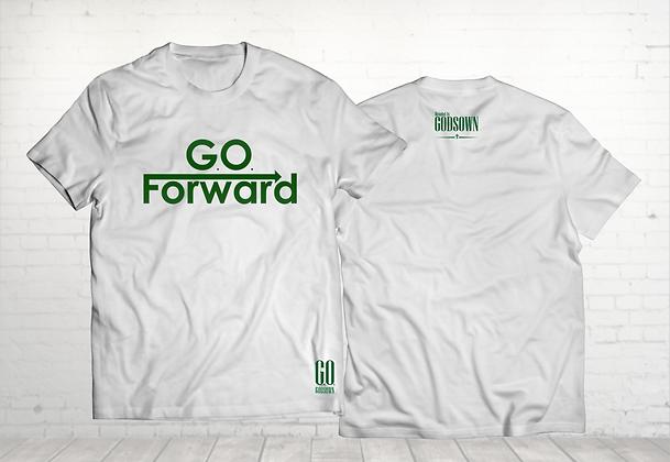 G.O. Forward