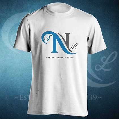 Annette - Family Reunion Shirt