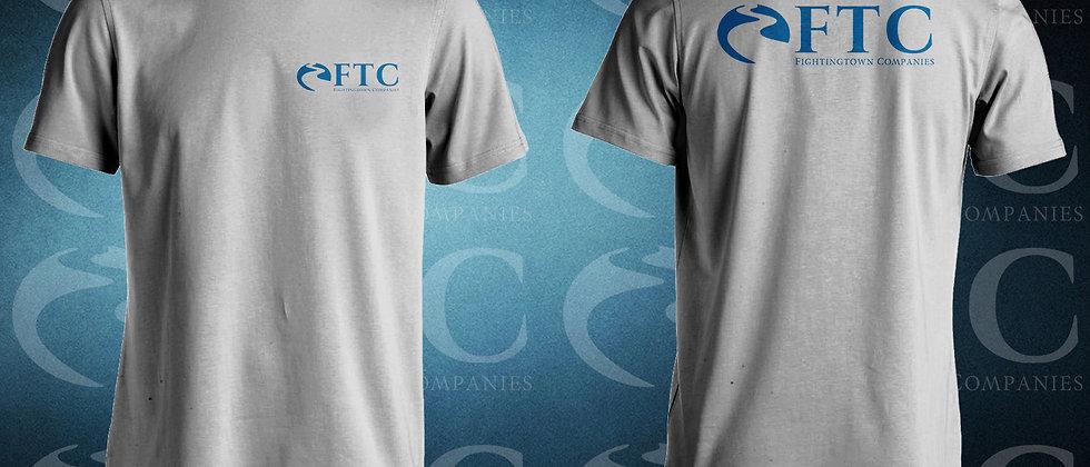 FTC - Shirt