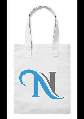Annette - Family Reunion Bags