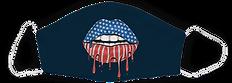 America Lips.png