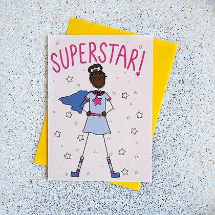 Superstar (Zellie)