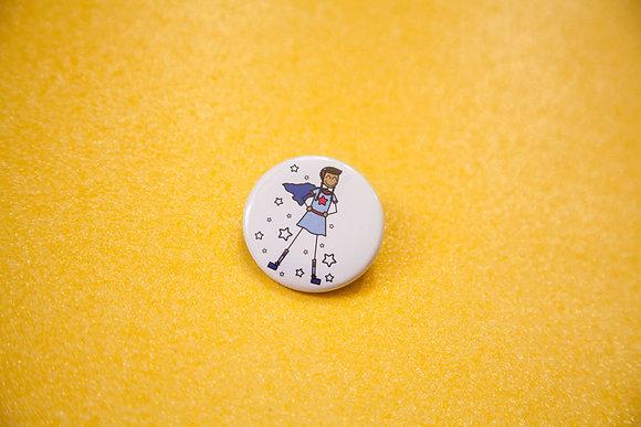 Super Rio Button