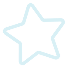 star 1-01.png