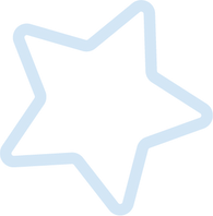 star 2.png