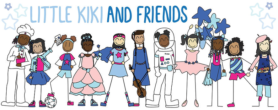 little kiki and friends2-01.jpg