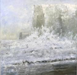 The Surf, Botany Bay