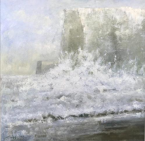 Botany Bay Surf
