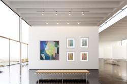 Andrew-gallery-show