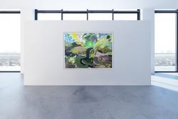 GallerySpace-angeldust_gardens_edited
