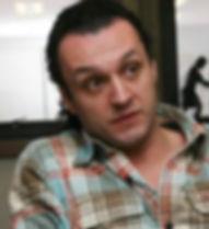 ivan-mauricio-perez-idea-nuevo-gerente-6