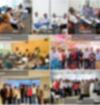 Collage%20regiones_edited.jpg