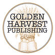 GOLDEN HARVEST LOGO.jpg