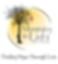 MTLPL logo with tag.png