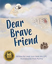Dear Brave Friend Cover with award.jpg