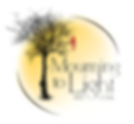 MTLPL logo.png