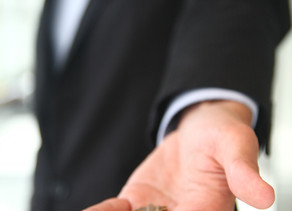 Desembargador suspende imissão de posse de imóvel arrematado em leilão extrajudicial
