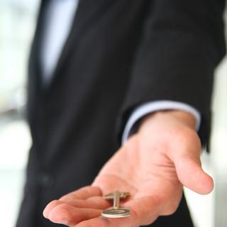 gestion immobilière location sainte lucie de porto-vecchio