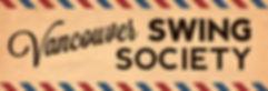 VSS-Banner.jpg