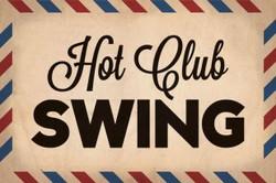 Hot Club Swing