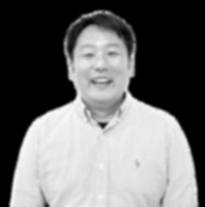 Mitsuhiro MAEDA_edited.png