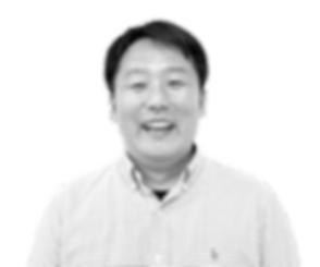 Mitsuhiro MAEDA_edited_edited.png